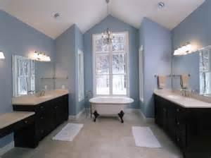 bathrooms with clawfoot tubs ideas bathroom remodeling bathrooms with clawfoot tubs bathroom decorations bathroom bathroom tile