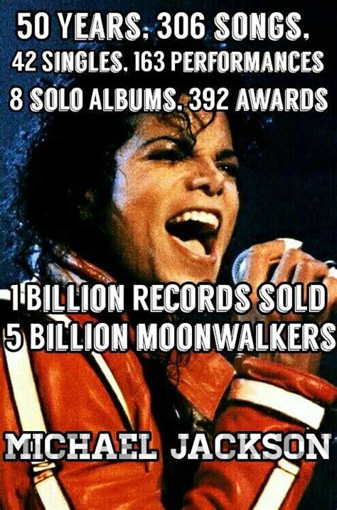 Memes De Michael Jackson - image result for michael jackson funny memes michael hot rare and amazing pinterest