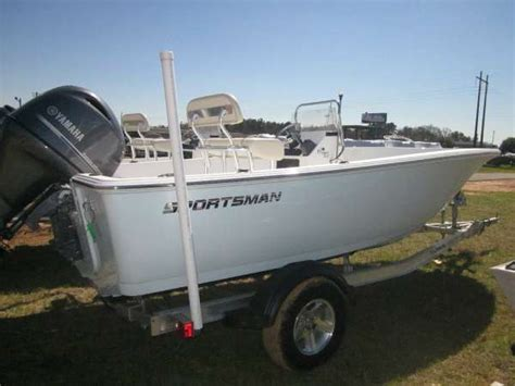 Center Console Boats For Sale Alabama by Center Console Boats For Sale In Dothan Alabama