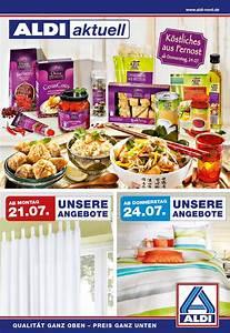 Aldi Waschmittel Preis : aldi nord angebote 21 26juli2014 by issuu ~ Watch28wear.com Haus und Dekorationen