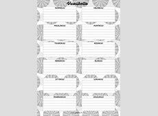 25+ parasta ideaa Pinterestissä Ilmainen tulostettava