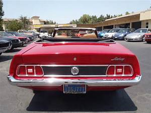 1973 Ford Mustang for Sale | ClassicCars.com | CC-889853