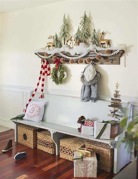 Decorating Ideas For Country by 40 Fabulous Rustic Country Decorating Ideas