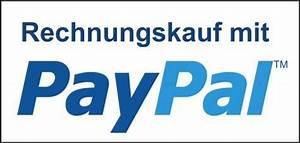 Paypal Plus Rechnung : versand zahlung onlineshop babybedarf viele zahlarten ~ Themetempest.com Abrechnung