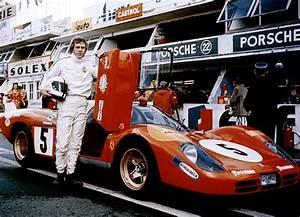 Aramis Auto Le Mans : filmrise acquires cannes classic doc steve mcqueen the man le mans indiewire ~ Gottalentnigeria.com Avis de Voitures