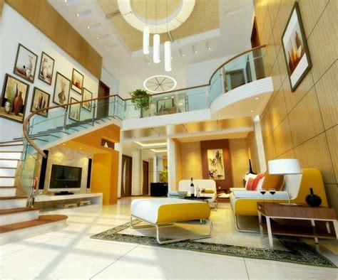 desain rumah minimalis  lantai ala korea desain