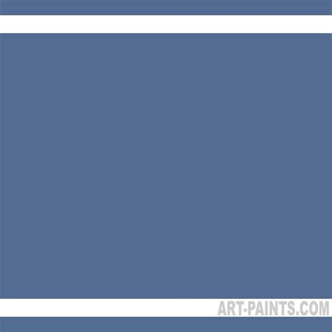 blue grey soft pastel paints p527 blue grey paint