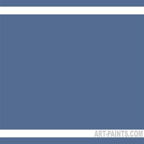 blue grey color blue grey soft pastel paints p527 blue grey paint