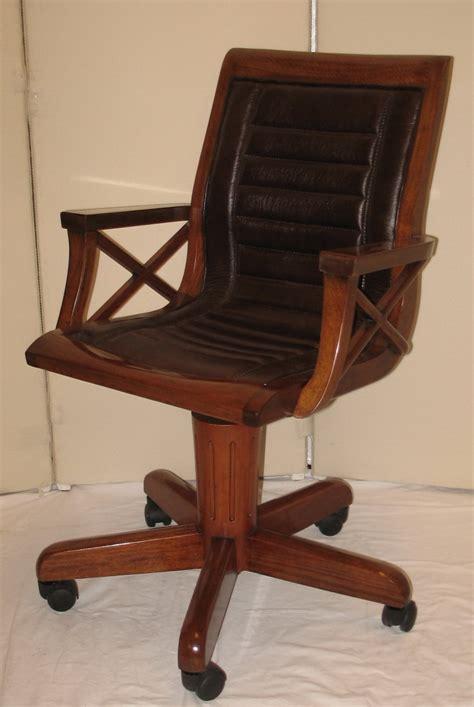 fauteuil de bureau office dépôt