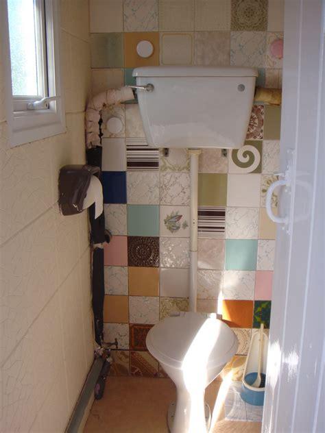 kitchen extensionmodification conversions general job