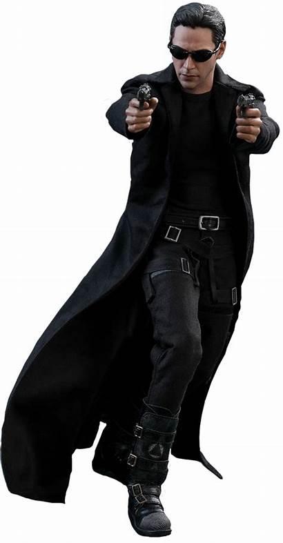 Matrix Transparent Keanu Reeves Neo Pngmart Changing