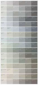 How To Choose Grey Paint Colours In 2020 Warm Grey Paint