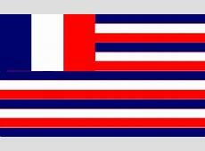 French India VenetianItalian Supremacy Alternative