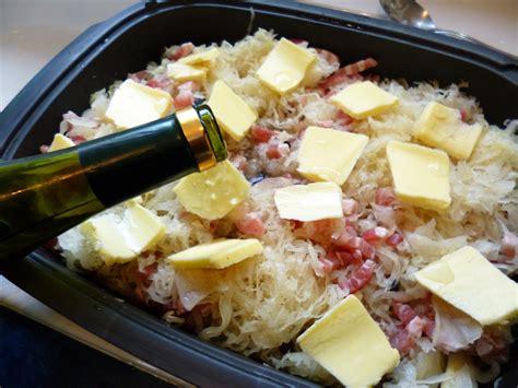 la cuisine au four truite au four la recette facile par toqués 2 cuisine