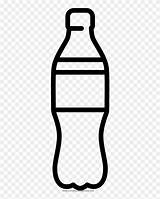 Coloring Soda Bottle Plastic Icon Printable Pinpng Heart Blata Clipartmax sketch template