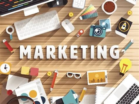 company marketing strategies 7 small business marketing tricks