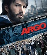 """The Truth About """"Argo"""" and Republican Treason 