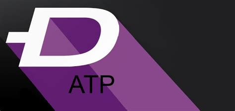 zedge app ringtones and wallpapers for pc windows