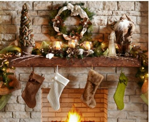 kirklands christmas decor christmas pinterest