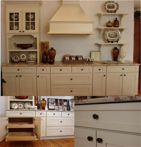 display kitchen cabinets for sale kitchen cabinet display sale
