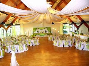 choosing a nairobi wedding venue reception With wedding reception decoration ideas