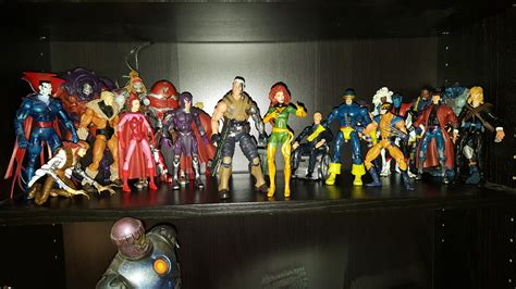 figures 2000s mid surprised newcomers actionfigures comments