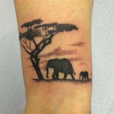 Best 25+ Africa Tattoos Ideas On Pinterest  Tattoos Of