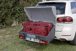 Attache Coffre De Toit : towbox coffre sur attelage vente coffre sur attelage aragon towbox accessoire towbox lignauto ~ Medecine-chirurgie-esthetiques.com Avis de Voitures