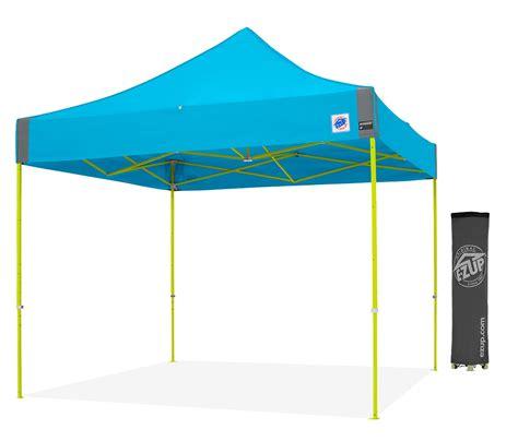 sports authority canopy sports authority canopy up tents ez pop up