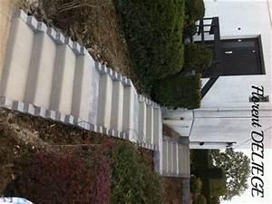 gelerie photo florent deliege entrepreneur parc et With eclairage allee de jardin 14 bordure tradition en acier galvanise bordure de jardin