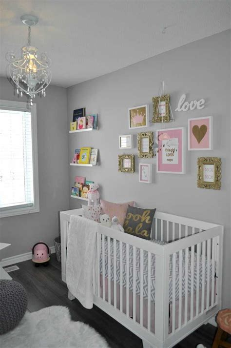 decoration chambre bebe fille photo best decoration chambre bebe gris et ideas