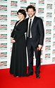 Richard Coyle and Georgia Mackenzie - Dating, Gossip, News ...