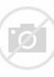 Atlantis Down by High Fliers Video Distribution - Shop ...