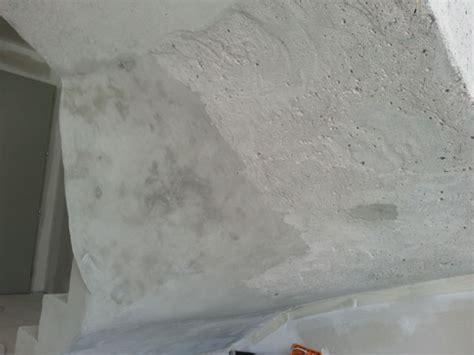beton cir 233 leroy merlin avis palzon com