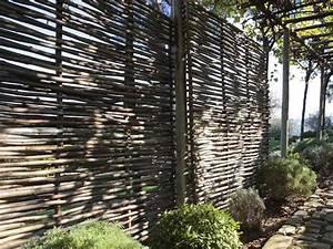 Leroy Merlin Treillis : 301 moved permanently ~ Melissatoandfro.com Idées de Décoration