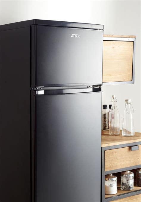 peinture pour porte de cuisine 17 meilleures idées à propos de refrigerateur 2 portes sur