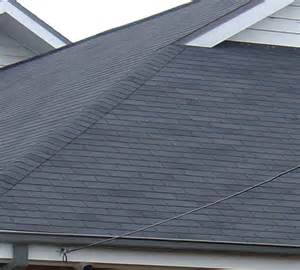 Slate Look Roof Shingles