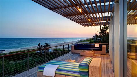 beautiful tiles for kitchen stunning chic modern balcony and deck design ideas