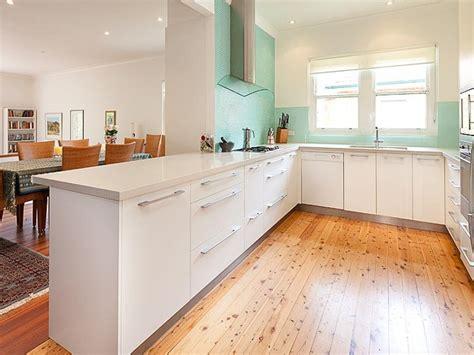 modern u shaped kitchen designs provincial small kitchen l shape home 9261