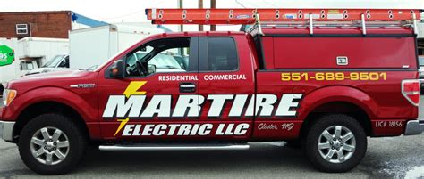 a of logo truck lettering truck lettering ford truck lettering for electrical contractor ajr signs 83150