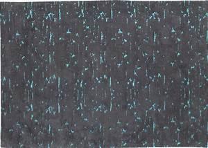 Teppich Läufer Türkis : luxor living teppich ancona anthrazit t rkis bei tepgo kaufen versandkostenfrei ~ Whattoseeinmadrid.com Haus und Dekorationen