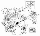 Champion 3500 Watt Wiring Diagram
