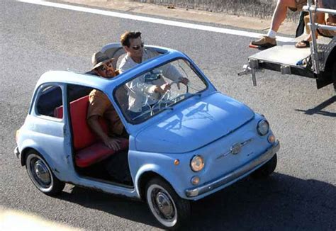 smallest cars smallest car in the world online news icon