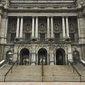 You Are Visiting The Library of Congress – Lesley Kinzel ...