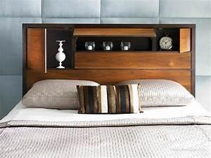tete lit avec rangement With chambre bébé design avec chambre de culture 40x40