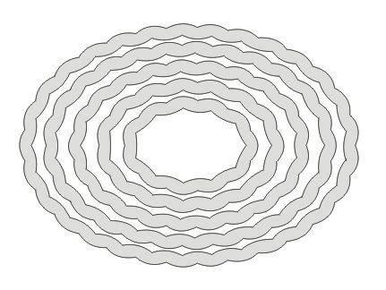 printable scroll  patterns beginners wooden  wine rack plans  scroll  patterns