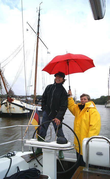 Essential tips when using an anchor