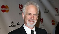 Christopher Guest greatest 11 films ranked: 'This Is ...