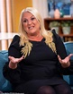 Vanessa Feltz shares gastric band hell but too scared to ...