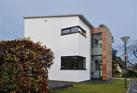 Treppenaufgang Außen Bilder by Treppenhaus Aussen Auf Bauemotion De Mhp Architekten